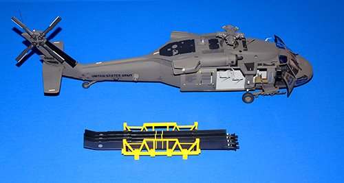 blackhawk helicopter model kits with 1495789 on 3 further 29708238872 moreover Uh 1 huey clipart moreover Rc Hughes 500 Helicopter moreover 700 Size SH60 SuperScaleTM Seahawk p 2825.