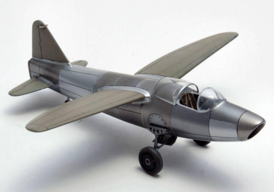 condor heinkel he 178 jpgHeinkel He 178